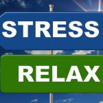 kako kontrolisati stres