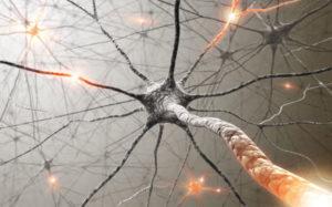 lečenje bola neuropatski bol-zivca