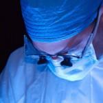Hirurg-300x200