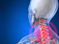 Bolovi-u-vratu-uzroci-i-lecenje